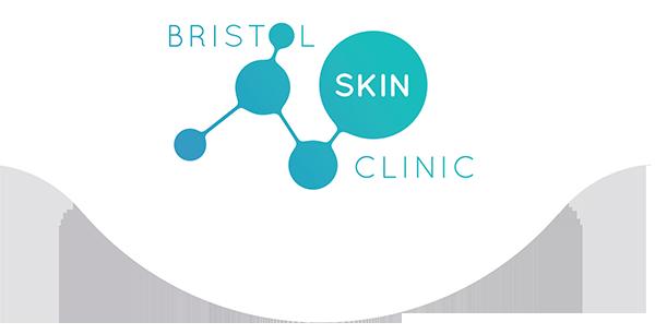 Bristol Skin Clinic Logo